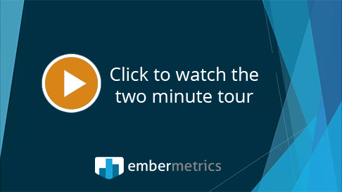 Ember Two Minute Product Overview